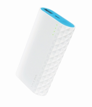 TPLink 5200mAh Powerbank