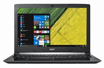 Acer Aspire 5 A515-51G-58C6 - Laptop - 15.6 Inch
