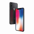 Configureer uw iPhone Xr